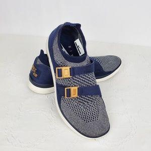 Nike Air Sock Racer Flyknit Sneakers Women 7.5